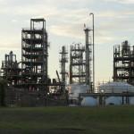 Refinery, misc pics (2)061515