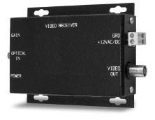 Trans FO video receiver TFOVR-1