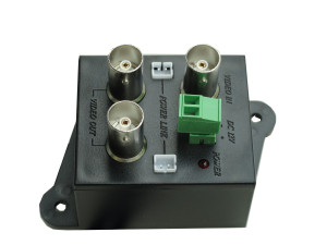 VDA1X2, new model w aux power outputs, 9-2011 (21)