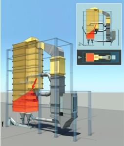 Boiler camera animation-crpd. Bass Electronics, 107