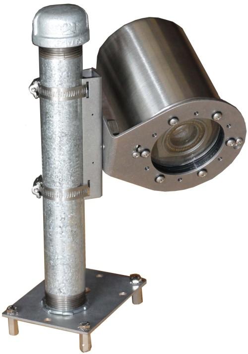 SE-2012 camera w MP12GS mt, 2 (1)