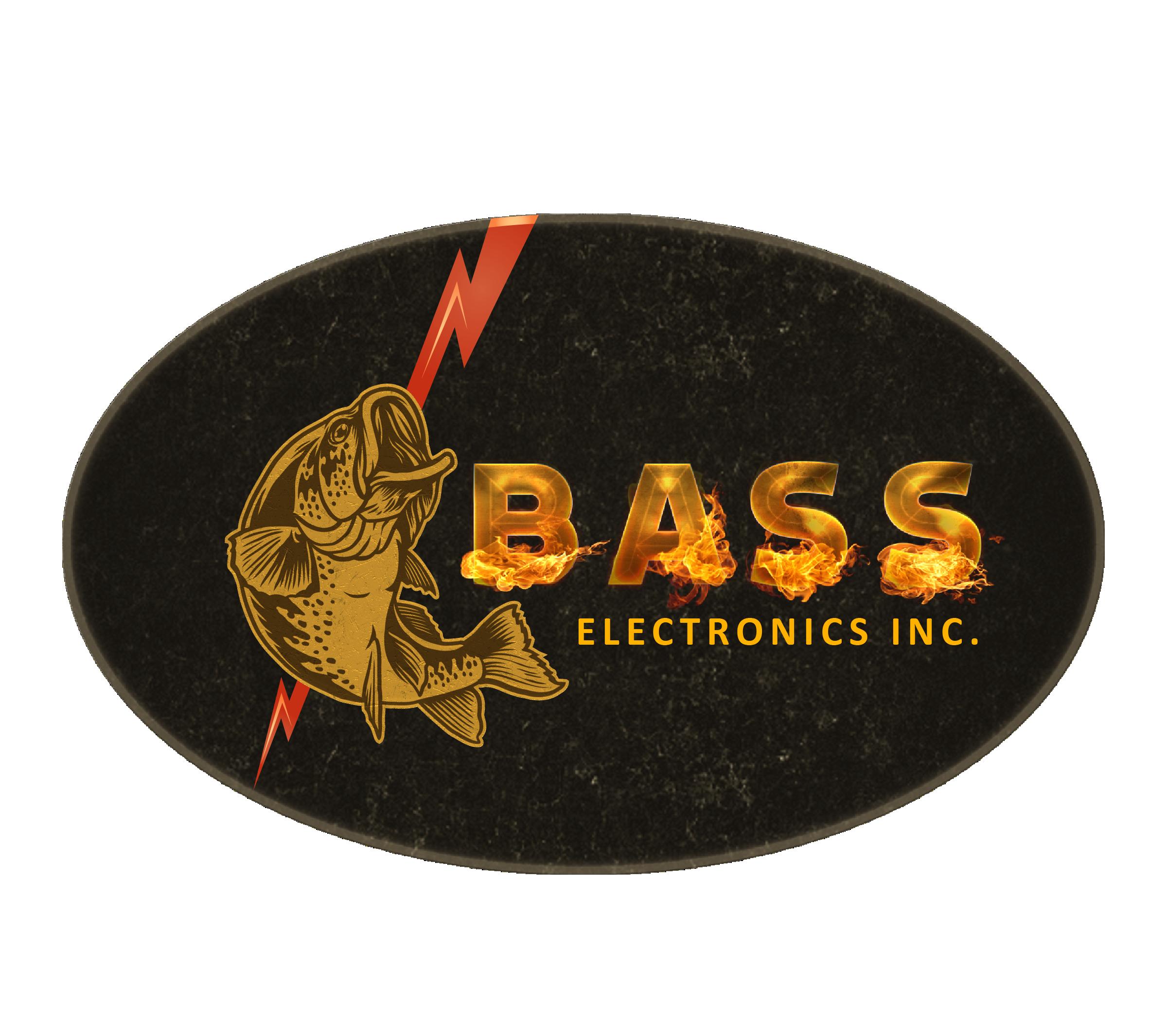 Basscam Electronics